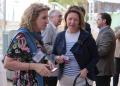 V Jornada de Turismo en Benidorm