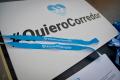 El Movimiento #QuieroCorredor solicita a Fomento compromisos concretos para avanzar el tramo Alicante-Valencia del Corredor Mediterráneo