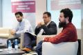 La innovación, motor de cambio para la Comunitat en el próximo lustro