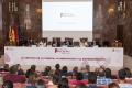 """Presentación de los Premios Rei Jaume I en Madrid """"Al servicio de la ciencia, la innovación y el emprendimiento"""""""