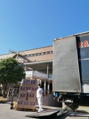 Hospital Público Lluis Alcanyis de Xátiva