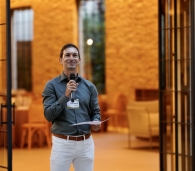 cena-verano-forum-2021-26