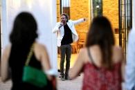 cena-verano-forum-2021-41