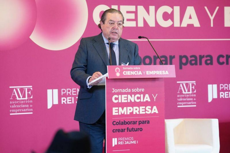 Vicente-Boluda
