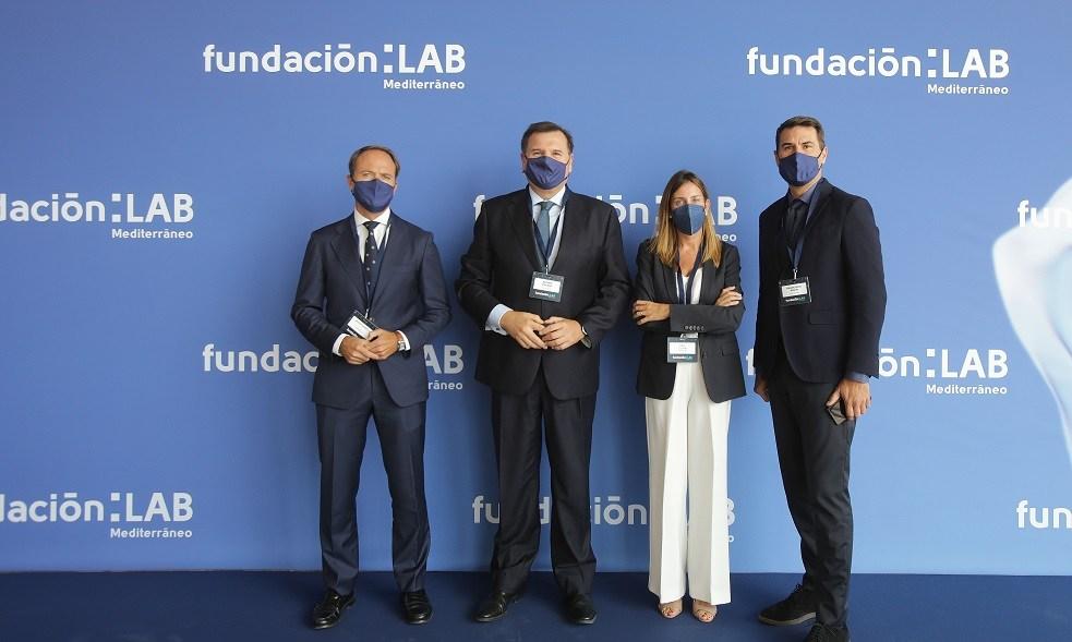 Fundacion_LAB_presentacion-3