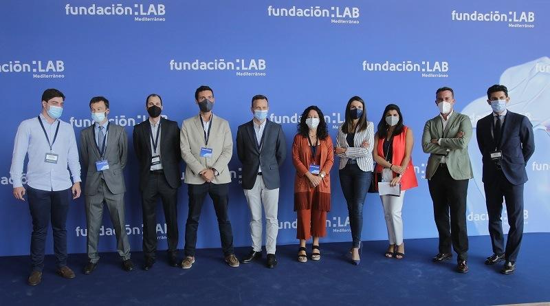 Fundacion_LAB_presentacion-4