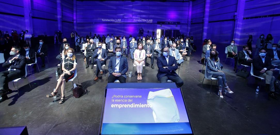Fundacion_LAB_presentacion-6