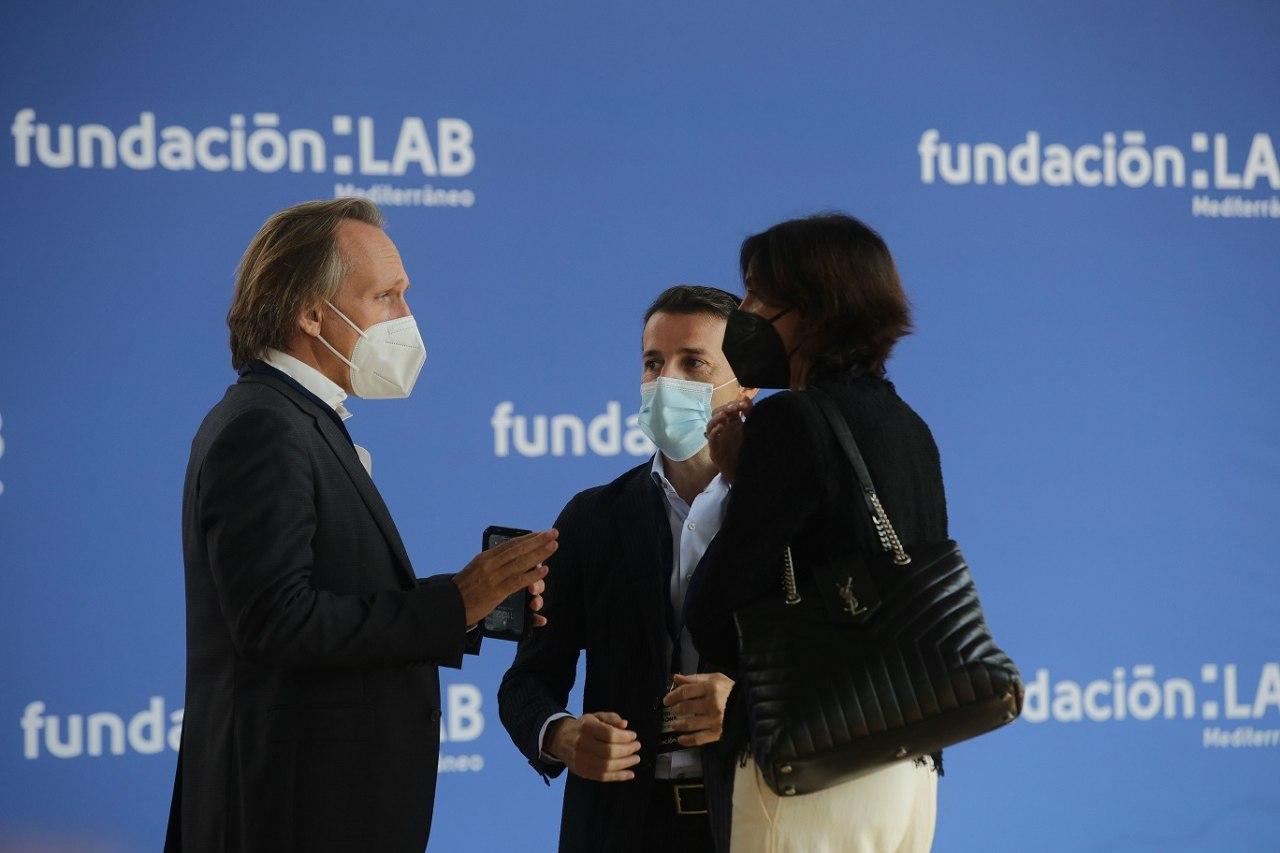 Fundacion_LAB_presentacion