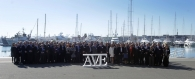 Asamblea General AVE 2020