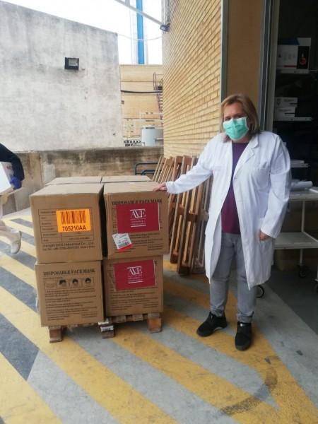 Hospital-General-Castellon