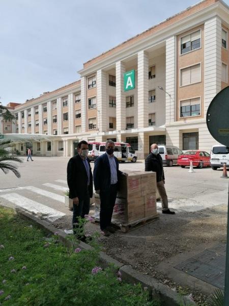 Hospital-General-de-Valencia