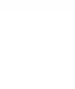 AVE - Asociación Valenciana de Empresarios