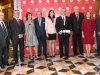 Entrega de los Premios REY JAIME I
