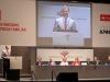 Bienvenida del XVI Congreso de Empresa Familiar