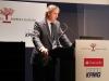 Clausura del XVI Congreso de Empresa Familiar