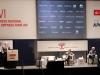 Ponencia de Estée Lauder en el XVI Congreso de Empresa Familiar