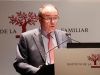 Ponencia Luis Linde en el XVI Congreso de Empresa Familiar