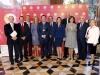 Entrega Premios Rey Jaime I 2013