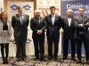 Seminario de la CEF-UV sobre los riesgos penales de las sociedades