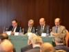 VI Encuentro Economía y Sociedad 2014 en Mallorca
