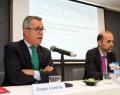 Claves para evitar riesgos en la empresa familiar en el actual contexto fiscal por la CEF-UV
