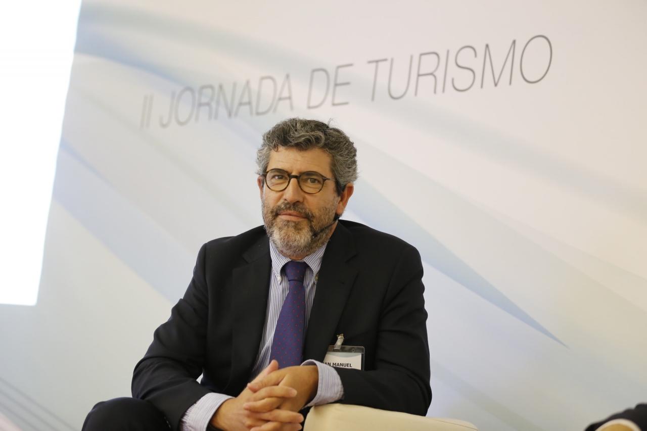 Creación e innovación en producto turístico
