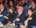 XVIII Congreso Nacional de Empresa Familiar en Bilbao