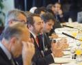 Herramientas y tácticas para un relevo efectivo del liderazgo en la EF