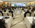 III Jornada de Turismo en Benidorm