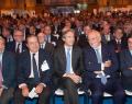 171003 ECM Madrid