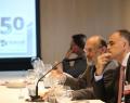 """""""50 años transmitiendo valores: la esencia familiar"""" por Santiago Vallejo, presidente de Pinturas Isaval"""
