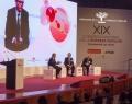 XIX Congreso Nacional de la Empresa Familiar