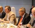 Alberto Gutiérrez, CEO de Aquaservice, nos habla de las buenas prácticas en materia de gestión de personas