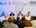Balance sobre el Corredor Mediterráneo