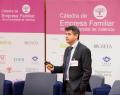 Empresas familiares en el mundo: Los casos de Alemania, Bélgica, Italia y Suecia