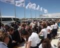 Encuentro Corredor Mediterráneo Almería