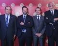 Entrega Premios Jaime I 2016