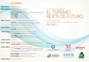 PROGRAMA Jornada Turismo Benidorm_29JUN