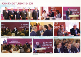 PROGRAMA Jornada Turismo Benidorm_29JUN3