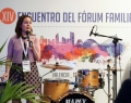 XIV Encuentro Nacional del Fórum Familiar