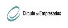 logo_circulo_empresarios