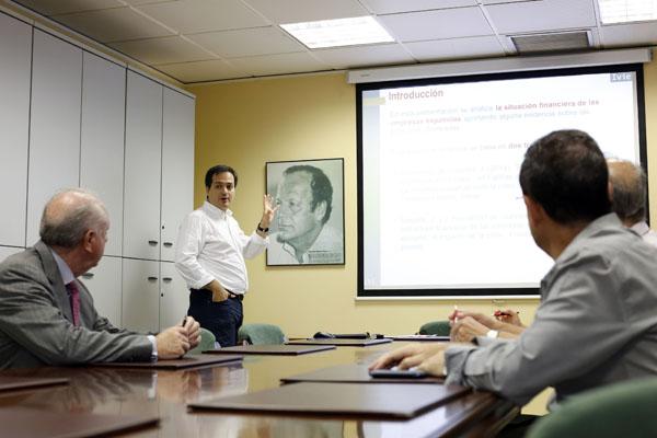Juan Fernández de Guevara