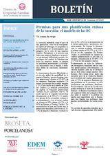 Boletín CEF-UV núm. 3