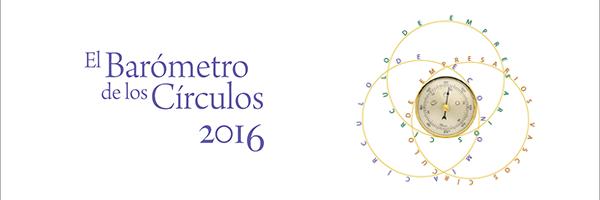 barometro_circulos_2016