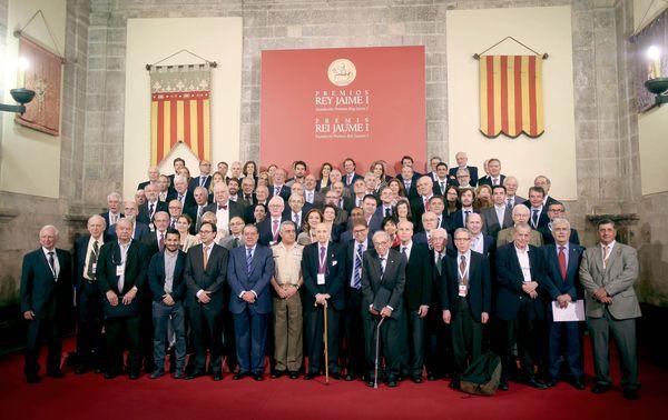 foto grupo capitania