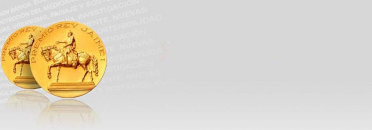 2013-premios-rey-jaime-i-slider