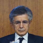 Antoni Zabalza