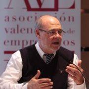 Andrés García Reche