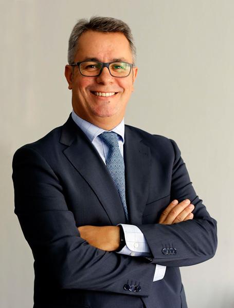 Diego Lorente