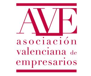 AVE | AVE - Asociación Valenciana de Empresarios
